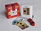 Терморегулятор для теплого пола Caleo 320