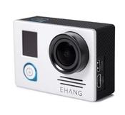 Экшн-камера Sport Camera EHANG 4K (RUP010-YDXJ4K-1-F)