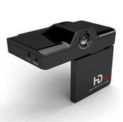 Автомобильный видеорегистратор. Модель: DVR-G200 (CSG-168)