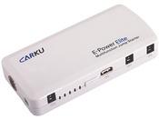 Многофункциональный Портативный Источник Аварийного Питания Emitron «CarKu» E-Power ELIT, 44,4 Вт/ч, исполнение «А» (15000mA) (0010)