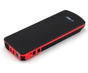 "Пуско-зарядное устройство Emitron ""CarKu"" E-Power 21 (66,6 Вт/ч, 18000 мАч)"