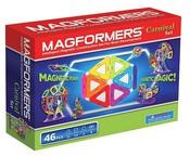 Magformers Carnival конструктор (703001)