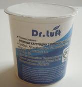 Сменный картридж с фитонцидами Maxion Dr.Luft MX-A100