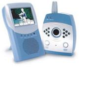 Видеоняня CCD-420