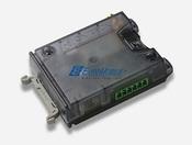 GSM-терминал BGS2T-485 комплект