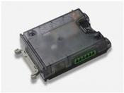 GSM/GPRS терминал Cinterion GS2T-485