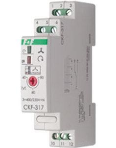Ckf-317 инструкция