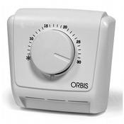 Комнатный термостат ORBIS CLIMA ML (OB320422)