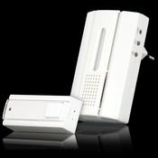 Дверной звонок COCO ACDB-6500AC (71040 3)