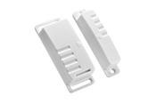 Беспроводнойоконный/дверной датчик COCO AMST-606 (71018 2)