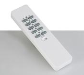 Пульт дистанционного управления COCO AYCT-102 (71001 4)
