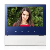 Commax CDV-70H2 Видеодомофон