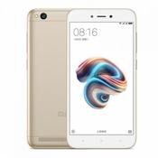 Companion Mini+3 (Xiaomi)