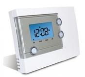 Программатор 1-канальный недельный SALUS CONTROLS EP101 (EP101)