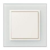 TPC Одиночная рамка (90910) , стекло/жемчуг Elko Ep