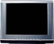 TFT-телевизор CT-1040C