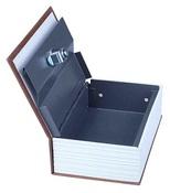 Книга-сейф 31 ВЕК CT-173