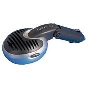 Очиститель воздуха ионный для автомобиля HC-2116