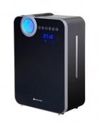 Dantex D-H50UCF-B Увлажнитель воздуха ультразвуковой