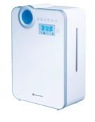 Dantex D-H50UCF-W Увлажнитель воздуха ультразвуковой