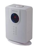 Dantex D-H50UG Увлажнитель воздуха ультразвуковой