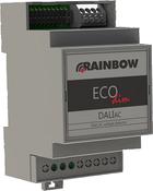 Адаптер датчиков Rainbow DALI AC