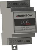 Модуль ввода сухих контактов Rainbow DALI BUTTON