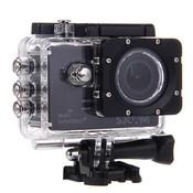 Экшн-камера Sport Camera SJCAM SJ5000X