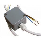 Датчик наличия напряжения для GSMROZETKA (ДНН)