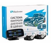 Blackview TPMS X5 internal ver 2 - датчики давления в шинах