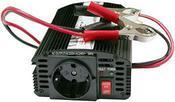AcmePower DCP DS-600/12 Автомобильный преобразователь напряжения