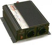 AcmePower DCP DS -1200/12 Инвертор (преобразователь напряжения)