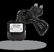 DE06-12 Трансформатор (блок питания) 12VDC 500 mA Jablotron