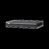 Видеорекордер DAHUA DHI-HCVR5216AN-S3