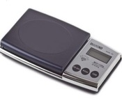 Diamond 100 ювелирные электронные весы