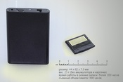 Edic-mini Tiny 16+ S78-150hq