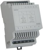 Расширяющий мощностной модуль iNELS DIM-6-3M-P (8595188139106)