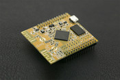 Плата WRTnode - A Mini OpenWRT Dev Board