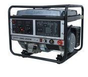 Demark  DMG 200W Бензиновый сварочный генератор