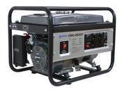 Demark DMG 3500F Бензиновый генератор