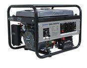 Demark DMG 3500FE Бензиновый генератор