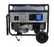Demark DMG 6800F Бензиновый генератор