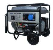 Demark DMG 6800FE Бензиновый генератор