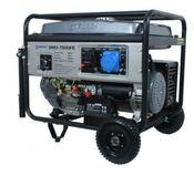 Demark DMG 7500FE Бензиновый генератор