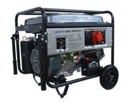 Demark DMG 7500FE-3 Бензиновый генератор