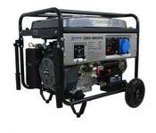 Demark DMG 8800FE Бензиновый генератор