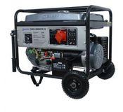 Demark DMG 8800FE-3 Бензиновый генератор