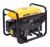 Huter DN4400i Инверторные генераторы (64/10/5)