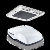 Dometic FreshJet 1100 Накрышный кондиционер (9105306261)