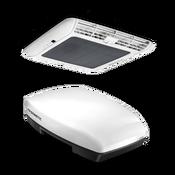 Dometic FreshJet 3200 Накрышный кондиционер (9105306264)